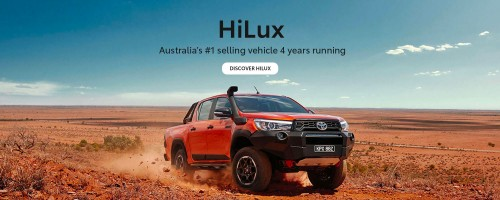 Banner Hilux 800x Feb2020